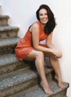 Paola-Oliveira-Feet-2481234