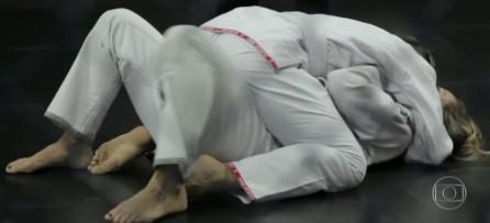 Paola-Oliveira-Feet-2712965