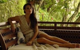 Paola-Oliveira-Feet-607270