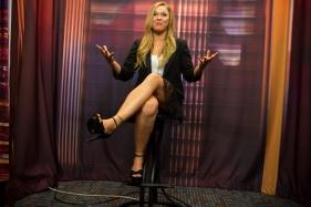 Ronda-Rousey-Feet-1075344