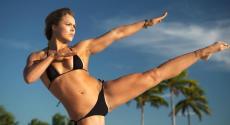 Ronda-Rousey-Feet-1595971