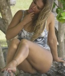 Ronda-Rousey-Feet-2080485