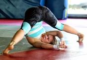 Ronda-Rousey-Feet-2215446