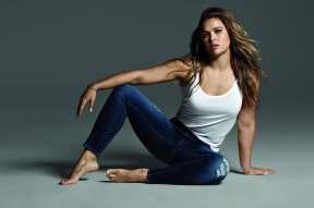 Ronda-Rousey-Feet-2369588