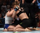 Ronda-Rousey-Feet-2434507