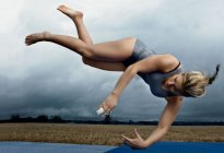 Ronda-Rousey-Feet-2534396