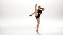 Ronda-Rousey-Feet-2535010