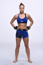 Ronda-Rousey-Feet-2561894