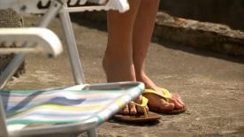 Bruna-Marquezine-Feet-1052823