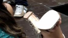 Bruna-Marquezine-Feet-1053771