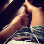 Bruna-Marquezine-Feet-1209989