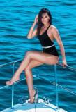 Bruna-Marquezine-Feet-1328528
