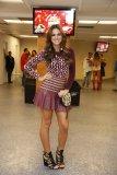 Bruna-Marquezine-Feet-1359023