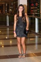 Bruna-Marquezine-Feet-1494070
