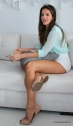 Bruna-Marquezine-Feet-1697823