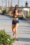 Bruna-Marquezine-Feet-1808994