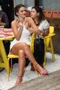 Bruna-Marquezine-Feet-1808998