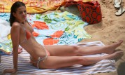 Bruna-Marquezine-Feet-3185065