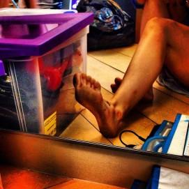 Cléo-Pires-Feet-1230667