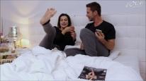Cléo-Pires-Feet-2358955