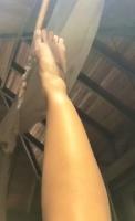 Cléo-Pires-Feet-2947130