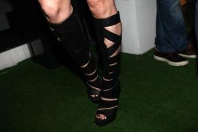Danielle-Winits-Feet-1269053