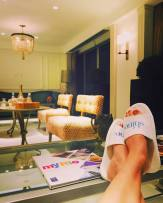 Danielle-Winits-Feet-3185056