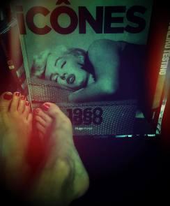 Danielle-Winits-Feet-3185058