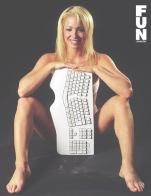 Danielle-Winits-Feet-38675