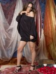 Danielle-Winits-Feet-38680