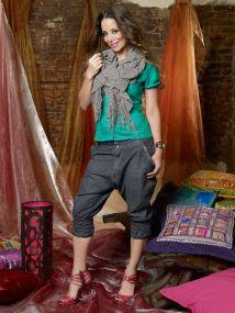 Danielle-Winits-Feet-38681