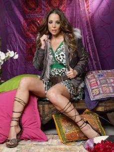 Danielle-Winits-Feet-38682