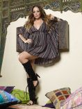 Danielle-Winits-Feet-38683