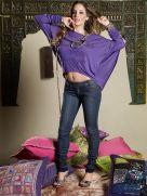 Danielle-Winits-Feet-38684