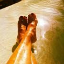 Danielle-Winits-Feet-743073