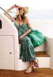 Danielle-Winits-Feet-937891