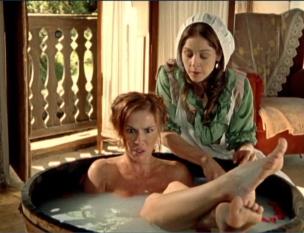 Deborah-Secco-Feet-1584430