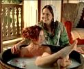 Deborah-Secco-Feet-1584444