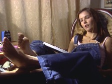 Deborah-Secco-Feet-2330534
