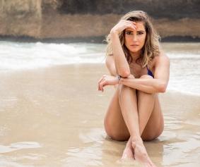 Deborah-Secco-Feet-2671481