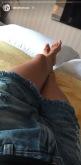 Deborah-Secco-Feet-2712283