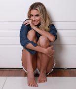 Deborah-Secco-Feet-3065504