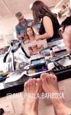 Deborah-Secco-Feet-3375406