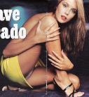 Deborah-Secco-Feet-641675