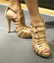 Deborah-Secco-Feet-819773