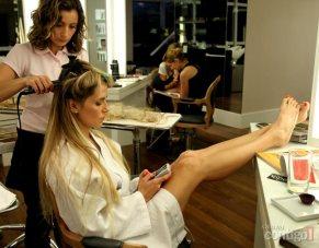 Deborah-Secco-Feet-842737