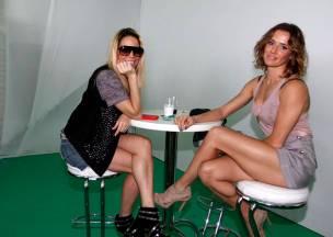 Deborah-Secco-Feet-925336