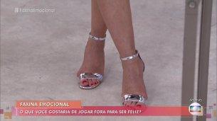 Fatima-Bernardes-Feet-2988559