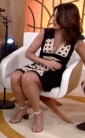 Fatima-Bernardes-Feet-3040541
