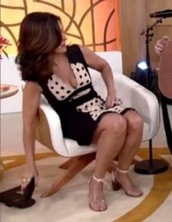 Fatima-Bernardes-Feet-3040542